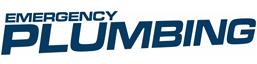 Logo on mobile